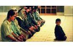 Arti Mimpi Jadi Imam Sholat Berjamaah Di Masjid, Rumah